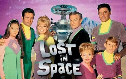 Image result for nostalgic tv show photos