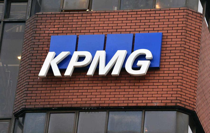 'KPMG four' arrested during dawn raids