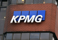 More details emerge of 'KPMG four' dawn arrests