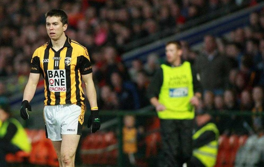 Crossmaglen favourites in Ulster final to savour