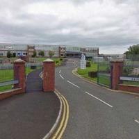 School supporters query amalgamation plan