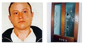 Killing of 'vulnerable' man in 2001 is focus of renewed appeal