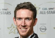 Limerick hurler Seamus Hickey is new GPA chairman as Cusack bows out