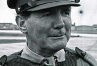 Land Forces commander on Bloody Sunday dies aged 91