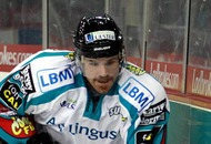 Belfast Giants suffer setback against Manchester Storm