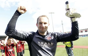 """Sean O'Neill: Crusaders can win league """"by a country mile"""""""