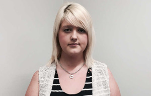 Abortion ordeal woman: I hope no-one else endures same trauma