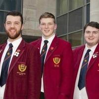 New bursary to help Model pupils realise university ambition