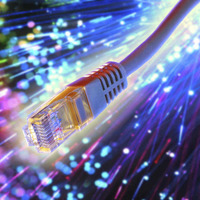 Broadband is not so broad for northern businesses