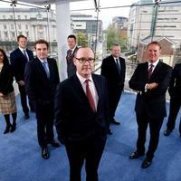 Acquisition sees Davy's portfolio in north reach £1.25bn