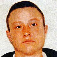 Man held over David Clarke murder released on bail