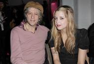 Geldof 'half-expected' death of daughter Peaches