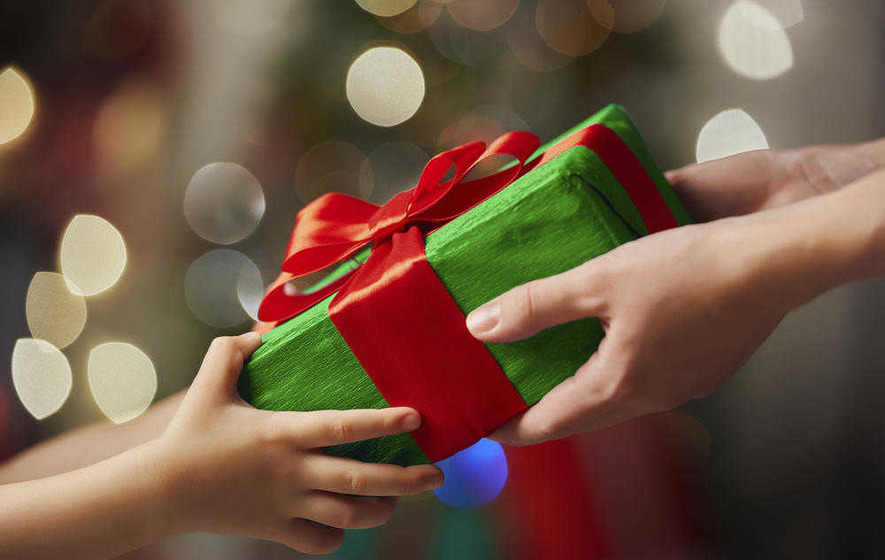 Gifts in the wrong order may result in more inheritance tax