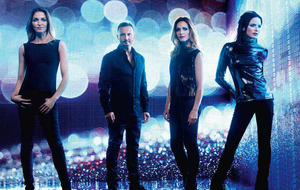 Album Reviews: The Corrs return with a cracking record