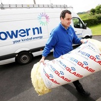 Power NI's parent company on market for £700m