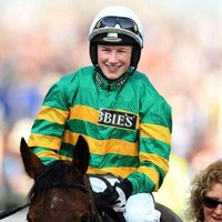Special Tiara 9/2 to give Henry De Bromhead success in Tingle Creek