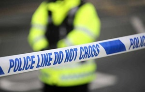 Motorcyclist killed in Co Down crash