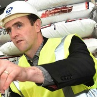 Durkan says tackling climate change need not affect farm production