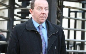 Details of third Omagh bomb phone requested
