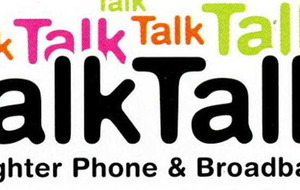 Talk Talk arrest boy wins right to challenge over Stormont identity legislation