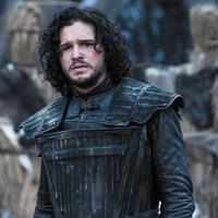 Game of Thrones trailer gives fans a look at new season