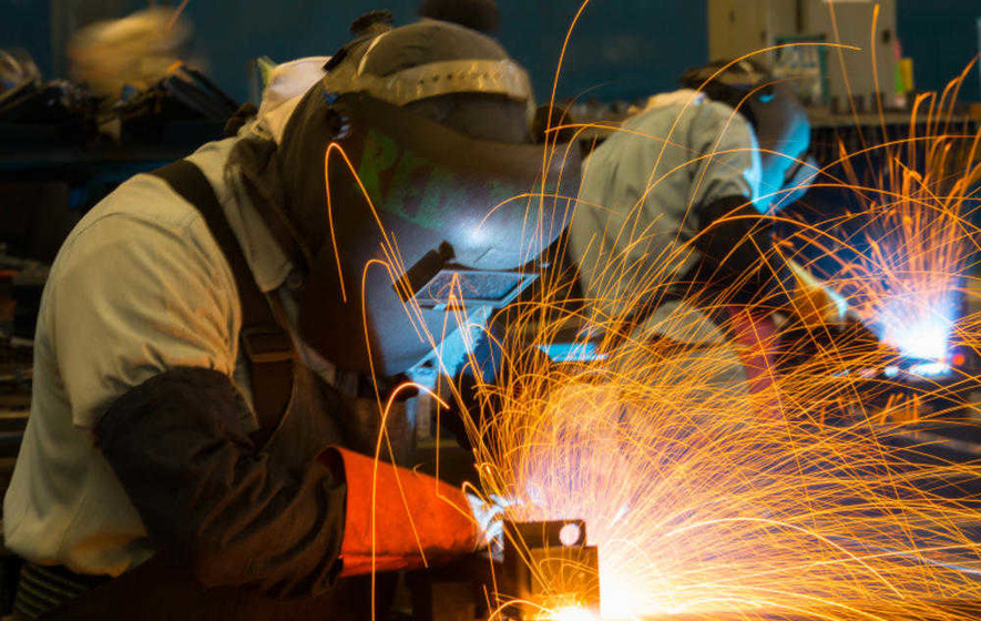Growth in Northern Ireland economy even slower than expected