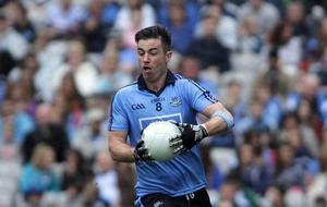 Cahillane howler hands Leinster crown to Ballyboden