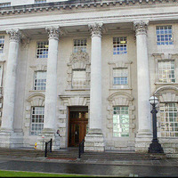 Bid to close Co Tyrone school back in High Court