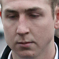 Shaun Kelly has jail term doubled for 'Ireland's worst car crash'