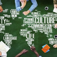 Workforce monitoring should extend beyond traditional communities