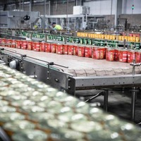 Petfood maker going Dutch with £1.5m export deal