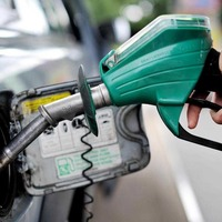 Petrol prices tipped to drop to £1 a litre by Christmas