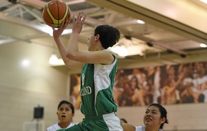 Basketball: Crunch time for Belfast Star and Ulster Rockets