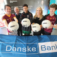 Queen's University to recognise future stars of Gaelic games