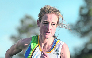 Irish girls take Bronze at European Cross County Championships