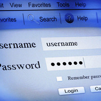 Is it the death of the password?