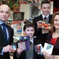 Young Enterprise banks £25,000 skills programme cash