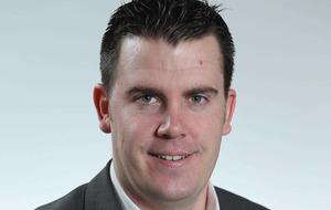 Phil Flanagan fails Sinn Féin reselection test