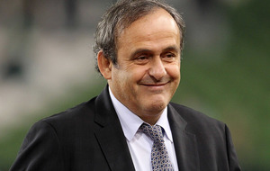 Lengthy suspensions expected for Blatter and Platini