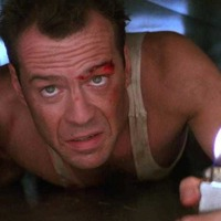 Catch a Christmas classic: Die Hard at QFT Belfast