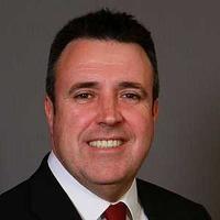 SDLP leadership quells West Tyrone row