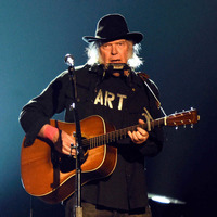 Get your tickets: Neil Young, SSE Arena, June 7