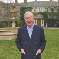 Ex-Taoiseach Charlie Haughey among most-Googled