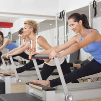 Fitness to hit the mainstream more in 2016