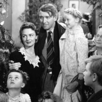 Celebrities share their favourite Christmas films