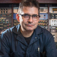 Special event: Steve Albini at Output Belfast
