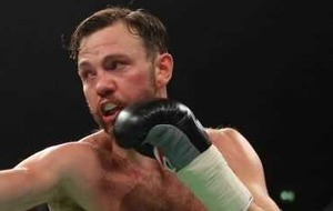 Andy Lee and Billy-Joe Saunders is boxer versus puncher