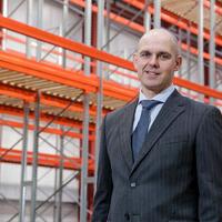 Egg carton maker in £5 million investment
