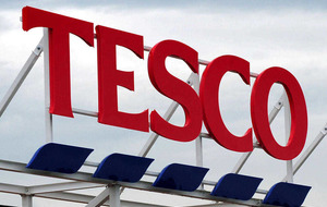 Tesco remains north's favourite supermarket
