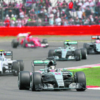 BBC ends Formula One contract three years early